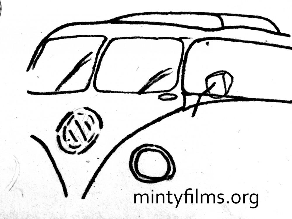 mintyfilms