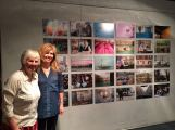 Karen J Block with Linda Walker
